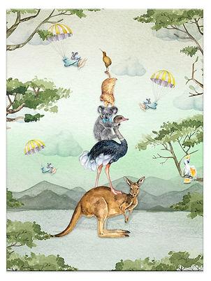 AustralianParty.jpg