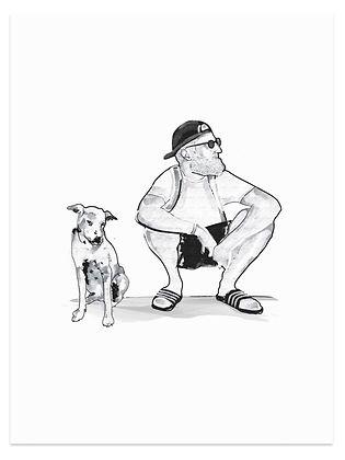 boysanddogs4.jpg
