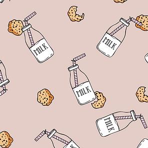 milk & cookies.png
