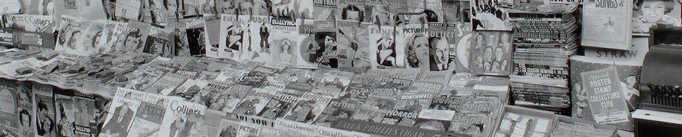 newstand copy.jpg