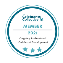 Celebrants-Collective-Badges-2021.png