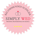Recommended-Rosette-Pink-SIMPLY WED.png