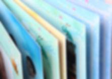 Выпускные альбомы, детские выпускные альбомы, выпускной альбом для сада, выпускной альбом для детского сада, выпускные фотокниги, альбом детский сад, выпускной фотоальбом, детский альбом, выпускной в детском саду, детский выпускной, альбом выпускника, выпускной в саду, выпускные папки, фотоальбом детский сад, фотограф на выпускной, фотограф в детский сад, выпускные альбомы купить, выпускные альбомы недорого, выпускные альбомы цена, выпускные альбомы спб, выпускные альбомы москва, выпускной альбом для детского сада спб