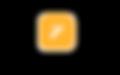 Выпускные альбомы, детские выпускные альбомы, выпускной альбом для сада, выпускной альбом для детского сада, выпускные фотокниги, альбом детский сад, выпускной фотоальбом, детский альбом, выпускной в детском саду, детский выпускной, альбом выпускника, выпускной в саду, выпускные папки, фотоальбом детский сад, фотограф на выпускной, фотограф в детский сад, выпускные альбомы купить, выпускные альбомы недорого, выпускные альбомы цена, выпускные альбомы спб, выпускные выпускной альбом для сада спб