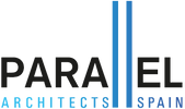 Parallel architects spain logo.png