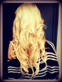 Hair Extensions, Extensions in RI, Blonde Extensions, Jaclynn kate,.jpg