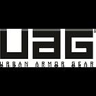 UAG.png