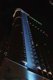 The L'hotel