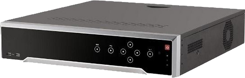 NVR8700-K8 | Network Recorder