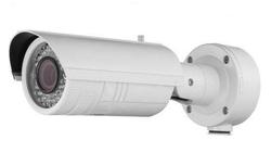 IPC2-C9300 Series