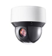 IPC3-SDDE5A525IQ-DE | 4.0MP 25X Network IR Speed Dome Camera