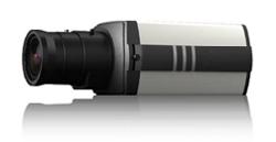 CE22A Series