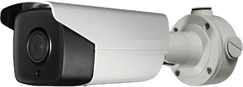 CE27D5T-(V) VPIR3 | 2.0MP WDR Vari-focal EXIR Bullet Camera