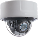 IPC3-C8237G0-IZA   2.0 MP Face Detection Dome Camera