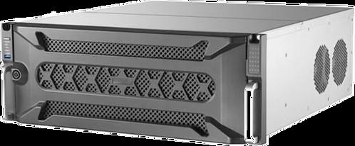 EB56000-i16 (i24) | Professional Network Recorder