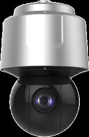 IPC3-SDDF7A525X-AEL  | 4.0MP 25X Network IR Speed Dome Camera