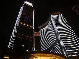 L'hotel Nina