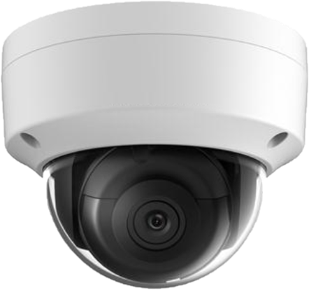 IPC3-C3246FWD-I(S) | 3.0 MP Ultra-Low Light Network Dome Camera