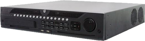 EB5600-I8 | Professional Network Recorder