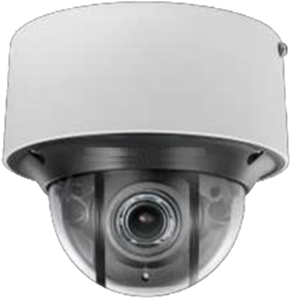 IPC3-5D46FWD-IZ(V)(S) | 3.0 MP Ultra Low Light Smart Dome Camera