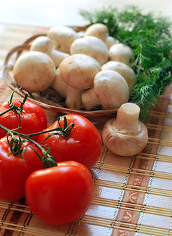 agriculture-cherry-tomatoes-cooking-deli