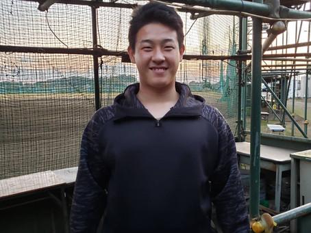 横浜フューチャードリームス入団選手のお知らせ