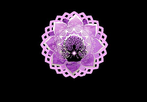 transparen colorfull logo (1).png