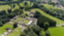 Hopton Court Ariel Shot.jpeg