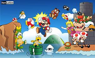 Mario bro cover art version 2.jpg