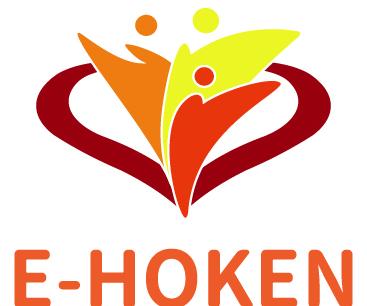 21年11月「E保険プランニング津山支店」へ社名変更します