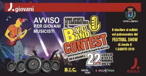 strillo BYC Contest Avviso.jpg