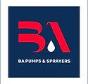 BA Group Square Logo.jpg