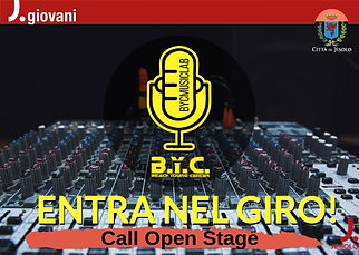 Call Open Stage 1.jpg