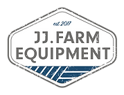 JJ Farm Equipment