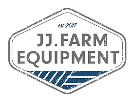 JJ.Farm Equipment Logo_CMYK.png