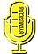 logo bycmusiclab.png