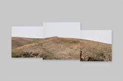 Bergwelt 6