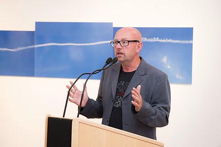 Horst Lausegger, Fotografische Gesellschaft