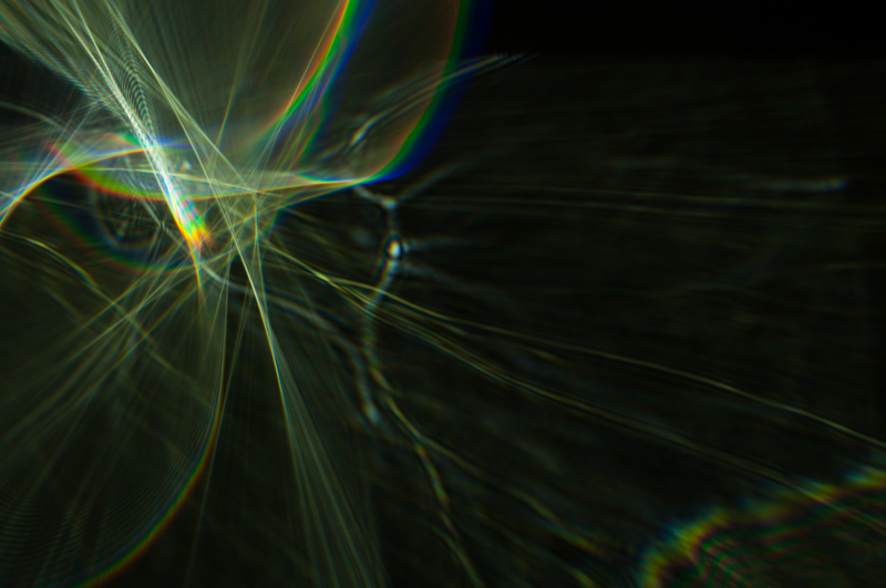 refractography-1