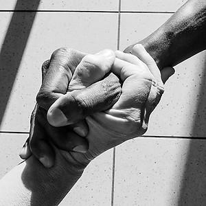 Südafrika - Benefiz - Fotografie und  mehr