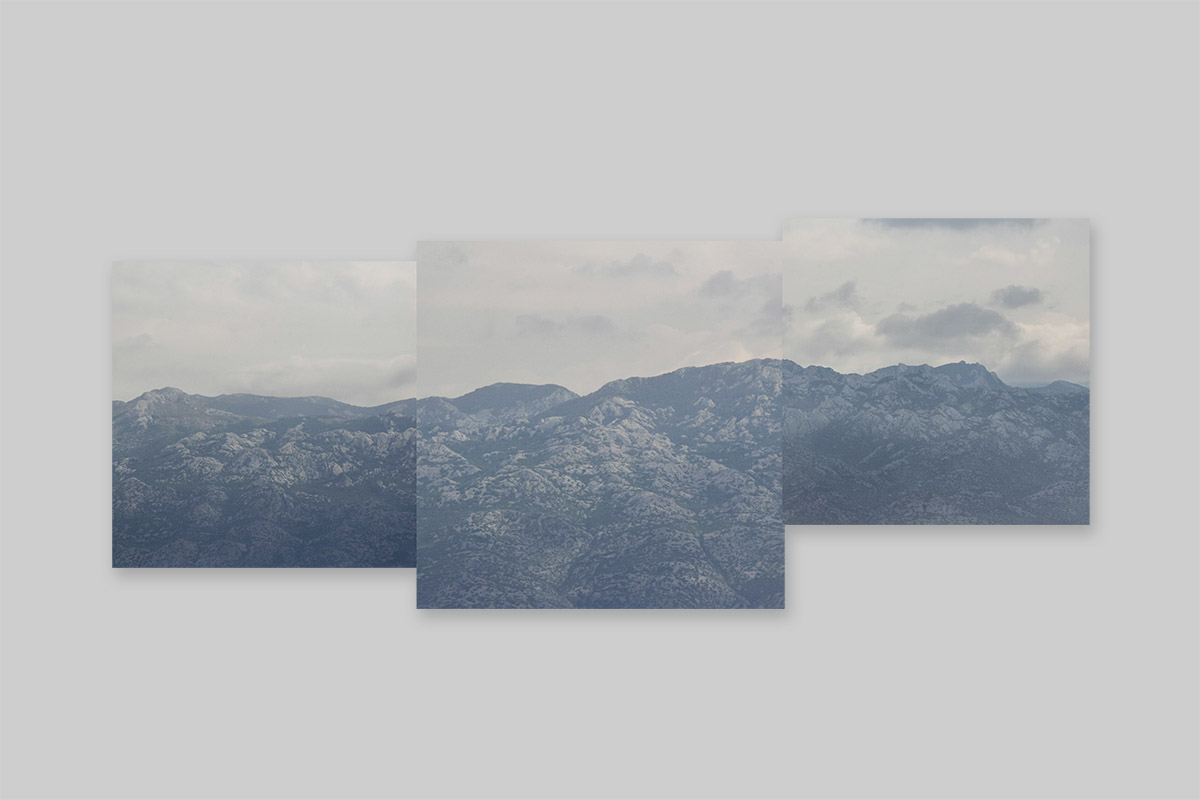 Bergwelt 1