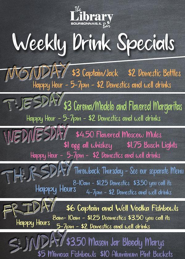 weekly drink specials.jpg