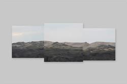 Bergwelt 7