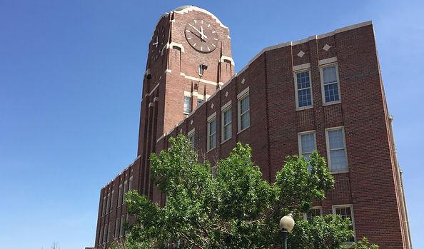 Denver, Colorado, Clock Tower Lofts, MHHB.co, Mile Hi House Buyer