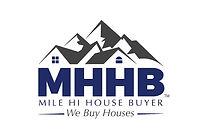 MHHB 2.jpg