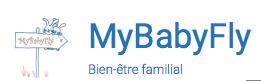 Nouveaux ateliers Motricité Bébé à Boulogne-Billancourt!