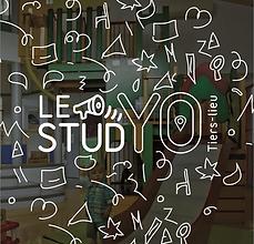 Le-stud-yo-500-x-481.png