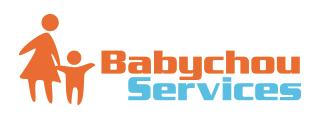 NEW Partenariat Babychou - garde d'enfants à domicile