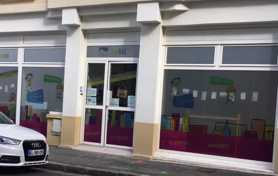 site de rencontre gay bars a Issy les Moulineaux