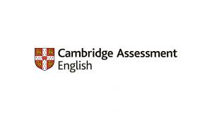 Cambridge English with Speakid